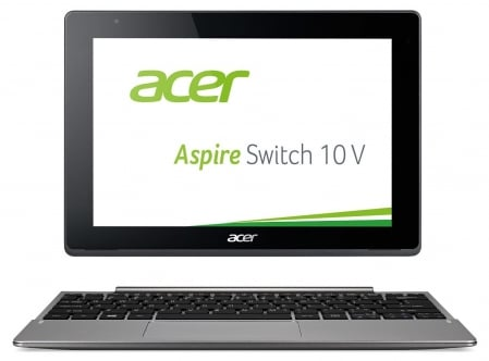 Acer Aspire Switch 10V 6
