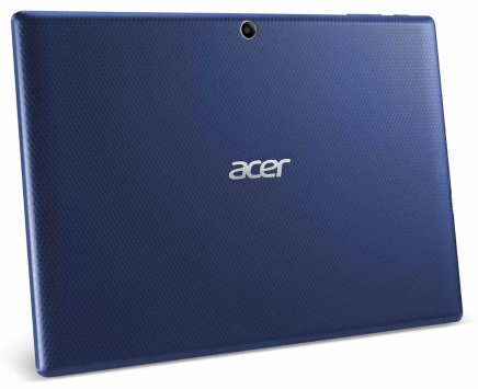 Acer Iconia Tab 10 (A3-A30) 7