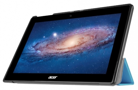 Acer Iconia Tab 10 (A3-A30) 8