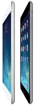 Apple iPad Mini 2 (Retina) 4