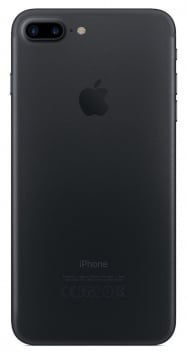 Apple iPhone 7 Plus 18
