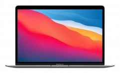 Apple MacBook Air 13 (M1, 2020)