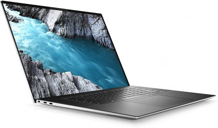 Dell XPS 17 (9700) 5