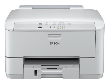 Epson WorkForce Pro WP-4015DN 3