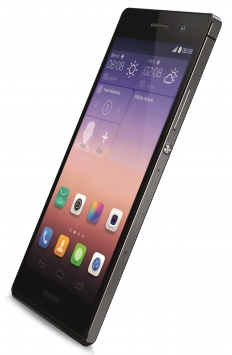 Huawei Ascend P7 6