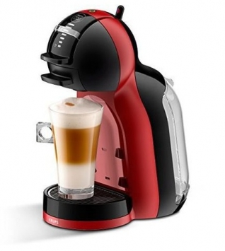 Krups KP120H Dolce Gusto 1