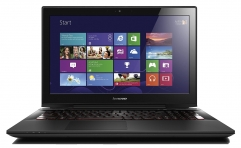 Lenovo IdeaPad Y50-70 Touch