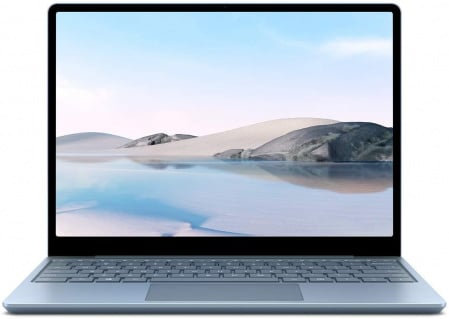 Microsoft Surface Laptop Go 6