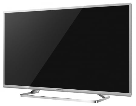 Panasonic TX-40CS630E 2