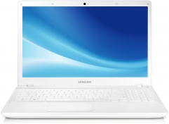 Samsung Ativ Book 4 (Series 3 370)