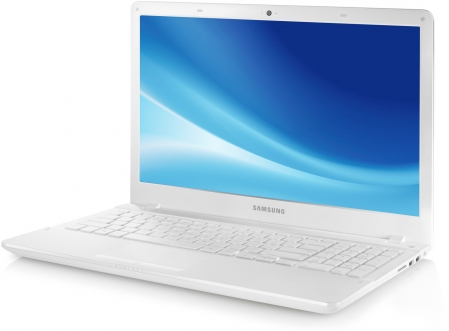 Samsung Ativ Book 4 (Series 3 370) 2