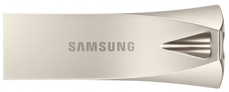 Samsung USB 3.1 BAR Plus 5