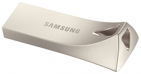 Samsung USB 3.1 BAR Plus 6