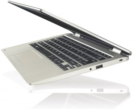 Toshiba Satellite CL10-B-100 5