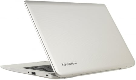 Toshiba Satellite CL10-B-100 6