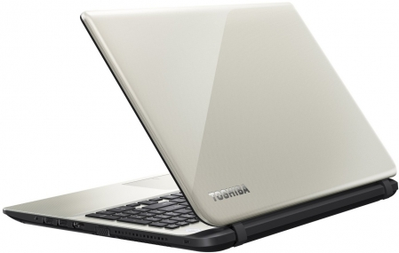 Toshiba Satellite L50D 9