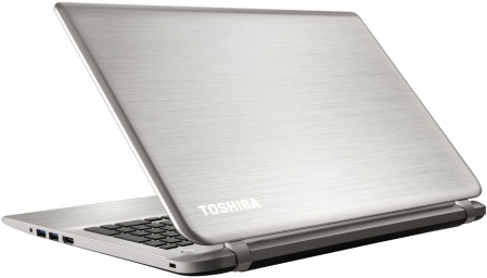 Toshiba Satellite S50-B 10