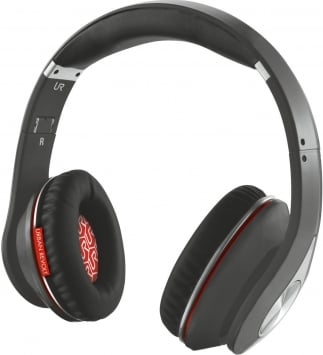 Urban Revolt Fenix Wireless 3