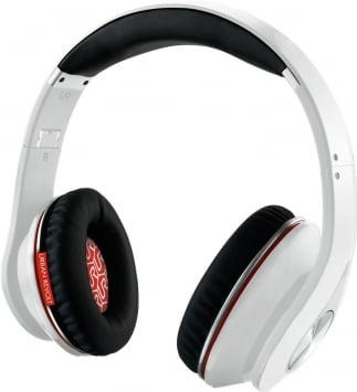 Urban Revolt Fenix Wireless 4