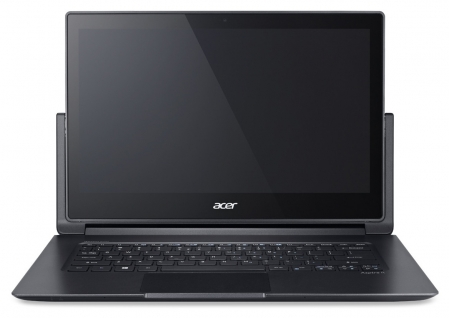 Acer Aspire R13 (R7-372T) 14