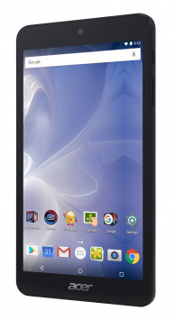 Acer Iconia One 7 (B1-780) 2