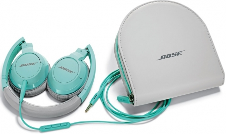 Bose SoundTrue On-Ear 2