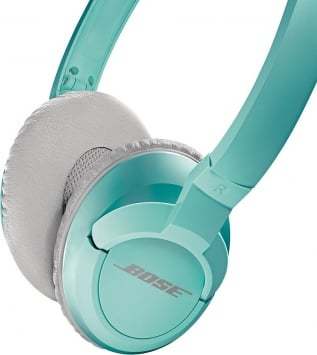 Bose SoundTrue On-Ear 3