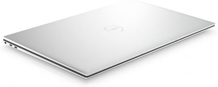 Dell XPS 17 (9700) 8