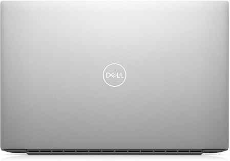 Dell XPS 17 (9700) 9