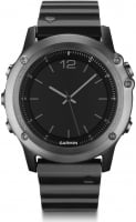 Garmin Fenix 3