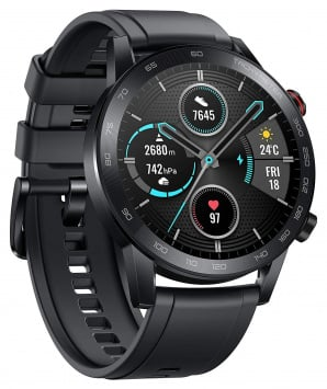 Honor MagicWatch 2 3