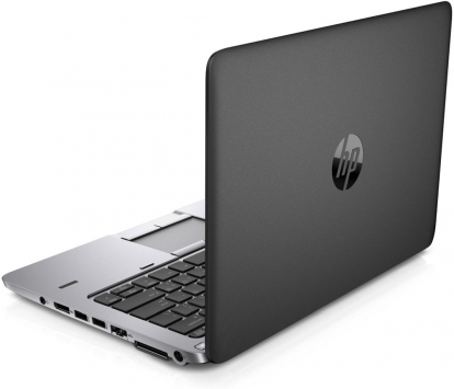 HP EliteBook 725 G2 3