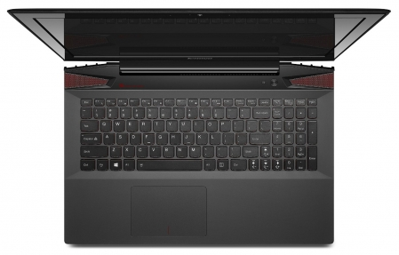 Lenovo IdeaPad Y50-70 Touch 4