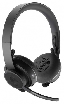Logitech Zone Wireless 5