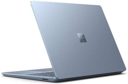 Microsoft Surface Laptop Go 9