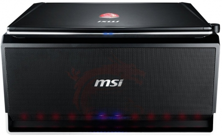 MSI GS30 Shadow 10