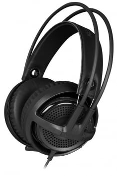 SteelSeries Siberia V3 2