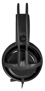 SteelSeries Siberia V3 3