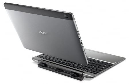 Acer Aspire Switch 10V 7