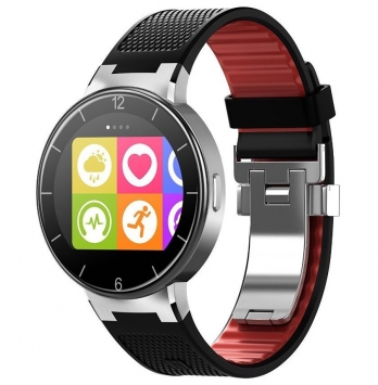 Alcatel OneTouch Watch 5