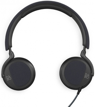 Bang & Olufsen BeoPlay H2 8