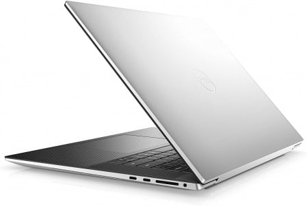 Dell XPS 17 (9700) 11