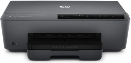 HP Officejet Pro 6230 ePrinter 4