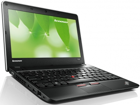Lenovo ThinkPad Edge E135 4