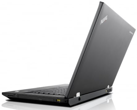 Lenovo ThinkPad L530 2