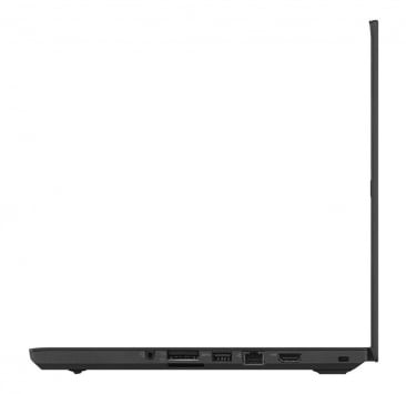 Lenovo ThinkPad T460 9