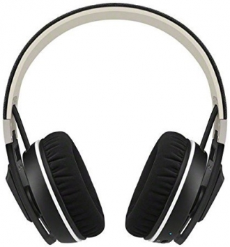 Sennheiser Urbanite XL Wireless 3