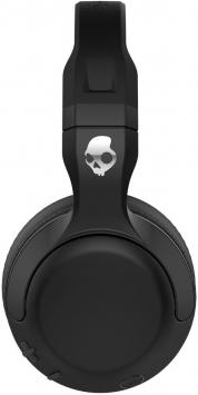 Skullcandy Hesh 2 Wireless 6