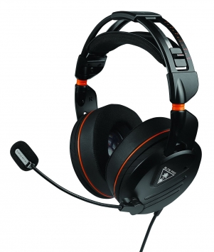 Turtle Beach Elite Pro Gaming 2