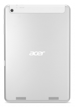 Acer Iconia A1-830 7